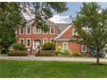 8058 Hopkins Lane, Indianapolis, IN 46250