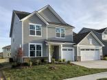 5445 W Noble Crossing Pkwy W, Noblesville, IN 46062