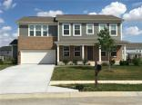 6405 Woodland Lane, Mccordsville, IN 46055