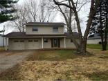 823 West Noble Street, Lebanon, IN 46052