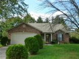 4836  Sheehan  Place, Indianapolis, IN 46254