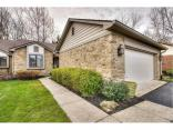 3511  Admiralty  Lane, Indianapolis, IN 46240
