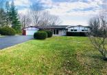 348 S Norris Avenue, North Vernon, IN 47265