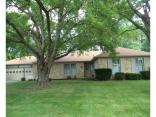 12691  Brookshire  Parkway, Carmel, IN 46033
