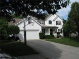 7350 Dunmore Point, Noblesville, IN 46060