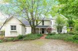 6020 Moller Road, Indianapolis, IN 46254