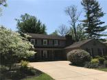 3705 Saddle Drive, Columbus, IN 47203
