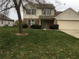 842  Lionshead  Lane, Greenwood, IN 46143