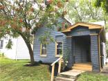 1614 South Talbott Street, Indianapolis, IN 46225