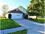 5570 Dollar Forge Drive, Indianapolis, IN 46221