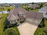 10241 Timberstone Drive, Fishers, IN 46040
