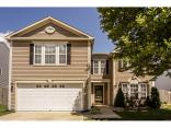 1417 Fortner Drive, Indianapolis, IN 46231