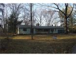 1520 East 101st Street, Indianapolis, IN 46280