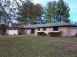 530  Fairway  Drive, Indianapolis, IN 46260