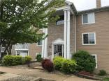 6510 Jade Stream Court, Indianapolis, IN 46237