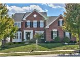 5697 Noble Crossing E Parkway, Noblesville, IN 46062