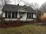 1898 State Road 46 W, Nashville, IN 47448