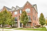 11915 Kelso Drive, Zionsville, IN 46077