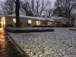 33 Spring Valley Drive, Anderson, IN 46011