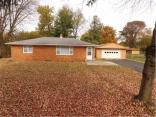7140 West Green Springs Road, Indianapolis, IN 46214