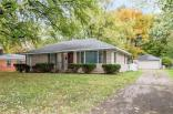 5847 North Rural Street, Indianapolis, IN 46220