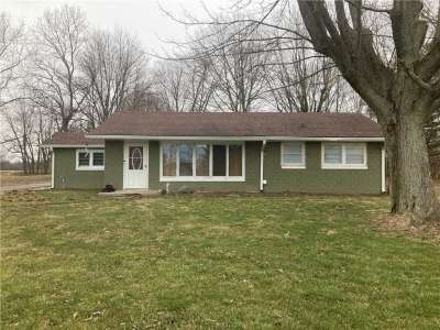8217 E Acton Road, Indianapolis, IN 46259