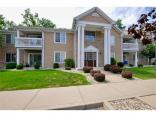 6524 Emerald Hill Court, Indianapolis, IN 46237