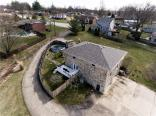 328 Hillcrest Drive, Madison, IN 47250