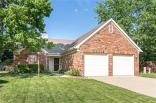 11452 Wilmington Circle, Fishers, IN 46038