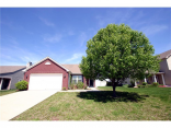 9046 Cornus Court, Camby, IN 46113