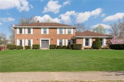 5229 E Eastbourne Drive, Indianapolis, IN 46226