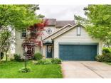 12633 Roan Lane, Indianapolis, IN 46236