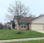 1217 Brittany Circle, Brownsburg, IN 46112