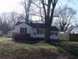 31  Butler  Drive<br />Plainfield, IN 46168