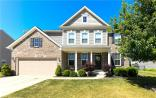 12706 Balbo Place, Fishers, IN 46037