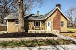 8749 East 10th Street, Indianapolis, IN 46219