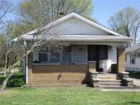 3836 West Washington Street<br />Indianapolis, IN 46241