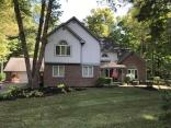 3 Forest Court, Greenfield, IN 46140