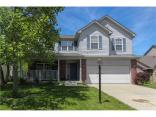 2432 Inishmore Court, Indianapolis, IN 46214