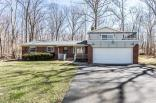 7439 Indian Lake Road, Lawrence , IN 46236