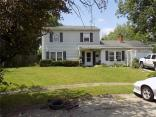 3504 Maura Court<br />Indianapolis, IN 46235