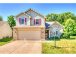 12930 Saint Andrews Way, Fishers, IN 46038