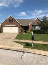 7455 Jack Pine Court, Avon, IN 46123