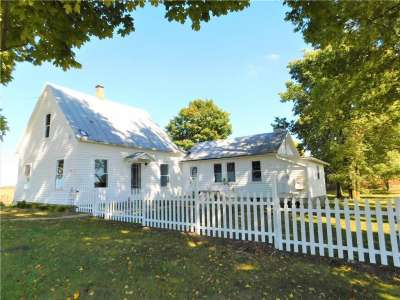1399 S 625, Farmland, IN 47340