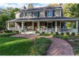 6330 North Chester  Avenue, Indianapolis, IN 46220