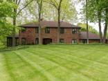 7532 Brookview Circle<br />Indianapolis, IN 46250