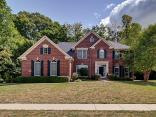 6931 Royal Oakland Drive, Indianapolis, IN 46236