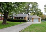 7290 East 13th Street<br />Indianapolis, IN 46219