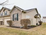 7122  Forrester  Lane, Indianapolis, IN 46217