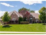3891  Carwinion  Way, Carmel, IN 46032